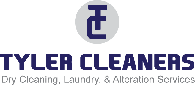 TYLER CLEANERS | Abilene, Texas